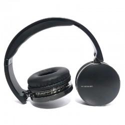 Bluetooth slušalice XO B32...
