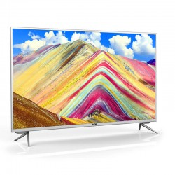 VOX LED TV 50'' 4K Ultra HD...