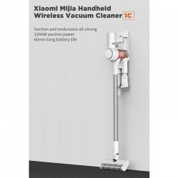 Usisivač Xiaomi Mi 1C...