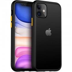 Apple iPhone 11 64GB Crni