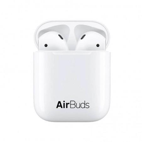 Bluetooth slušalice AirBuds...