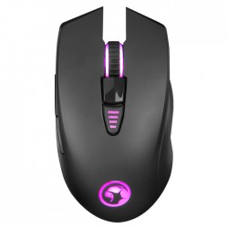 MARVO Gaming miš G982