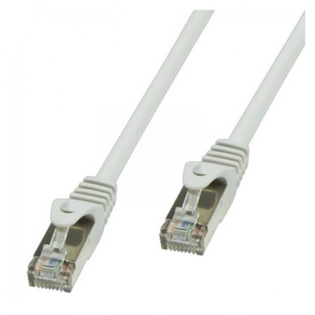 Mrežni kabal UTP CAT5e 2m...