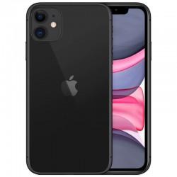 Apple iPhone 11 128GB Crni