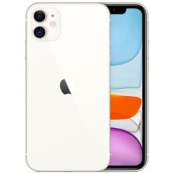 Apple iPhone 11 64GB Bijeli