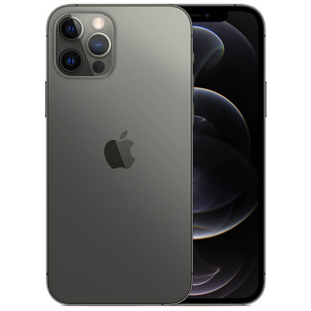 Apple iPhone 12 PRO 256GB...