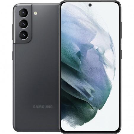 Samsung Galaxy S21...