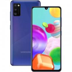Samsung Galaxy A41 (A415)...