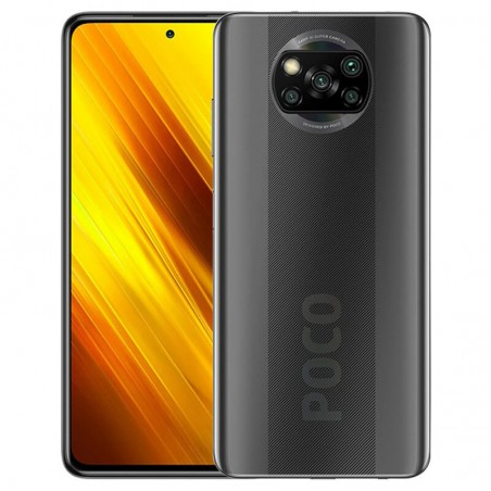 Xiaomi Poco X3 NFC...
