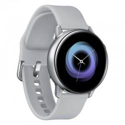 Samsung Galaxy Watch Active...