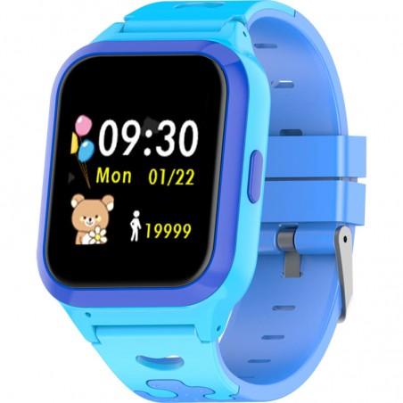 Dječiji pametni sat Q23 2G...