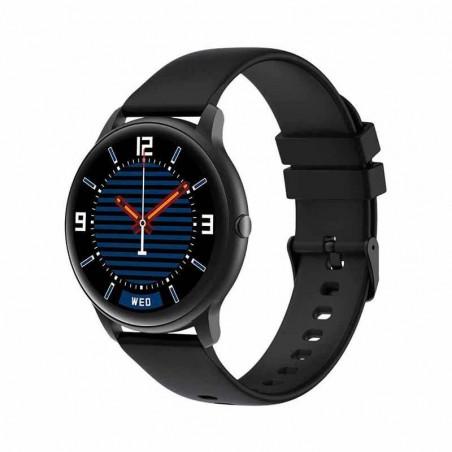 Xiaomi Imilab Smart Watch KW66