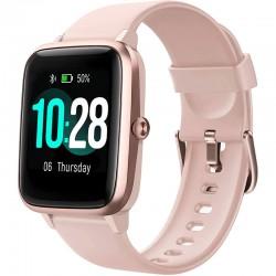 Cubot Smart Watch ID205L Pink