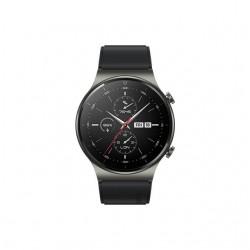 Huawei Watch GT 2 PRO 46mm...