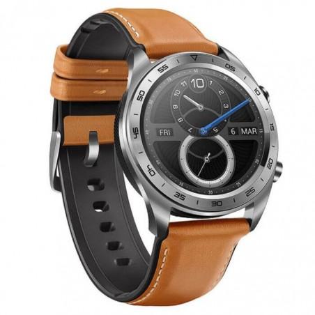 Huawei Honor Watch Magic Smeđi