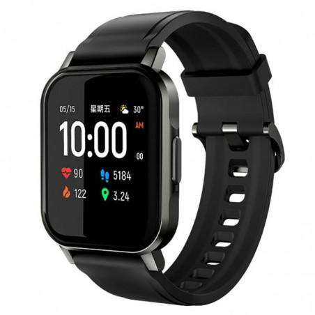 Xiaomi Haylou Watch LS02 crni