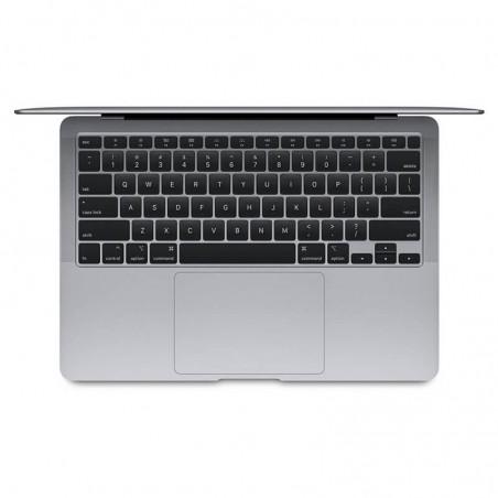 """Apple MacBook Air 13"""" 2020..."""