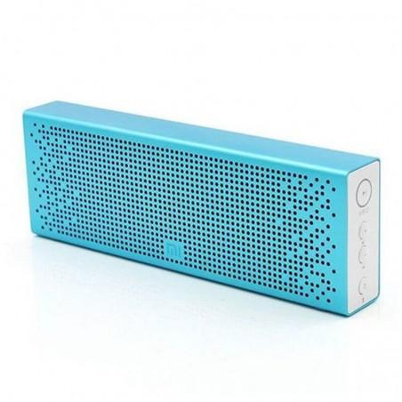 Xiaomi Mi Bluetooth Speaker...