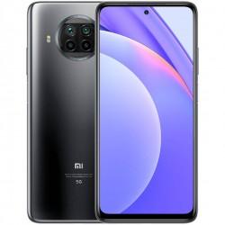 Xiaomi Mi 10T Lite...