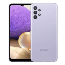 Samsung Galaxy A32...
