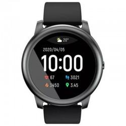 Xiaomi Haylou Solar Watch...