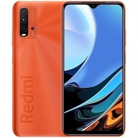 Xiaomi Redmi 9T 4GB/64GB...