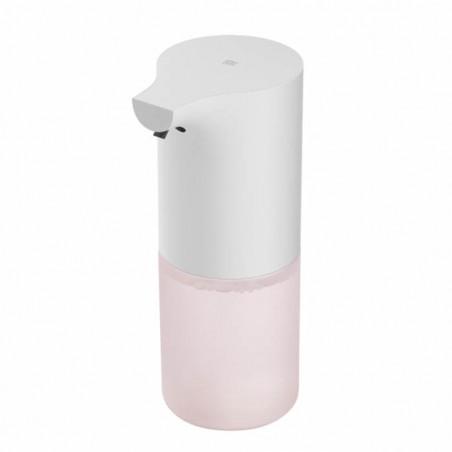 Automatski dozator sapuna...