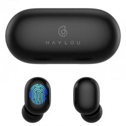 Xiaomi Haylou GT1 Pro...