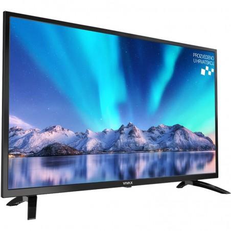 VIVAX LED TV 32'' HD Ready...