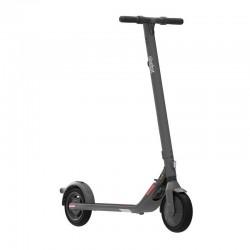 Segway Ninebot KickScooter...