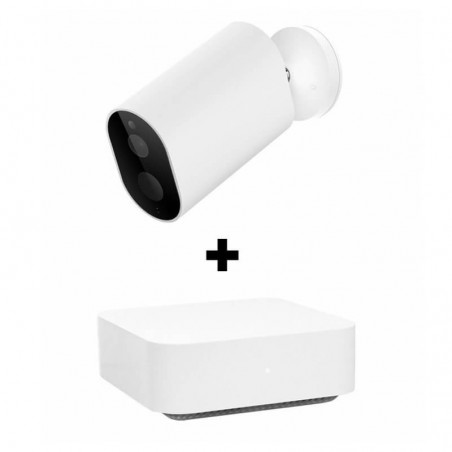 Kamera Xiaomi IMILAB EC2 sa...