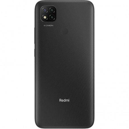 Xiaomi Redmi 9C 2GB/32GB...