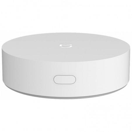 Xiaomi Smart Home kontrolni...