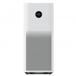 Xiaomi Mi Air purifier PRO...