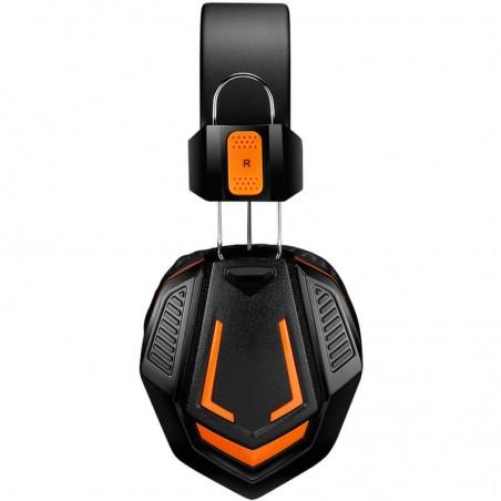 CANYON Gaming slušalice...