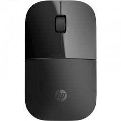 Miš bežični HP Z3700...