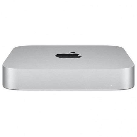 Apple Mac mini M1 8-core...