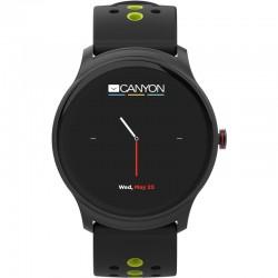 Canyon Oregano Smart Watch...