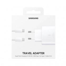 Samsung 45W Ultra Fast...