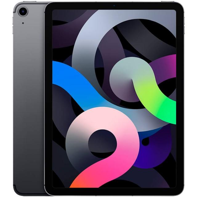 Apple iPad Air 4 64GB Wi-Fi...