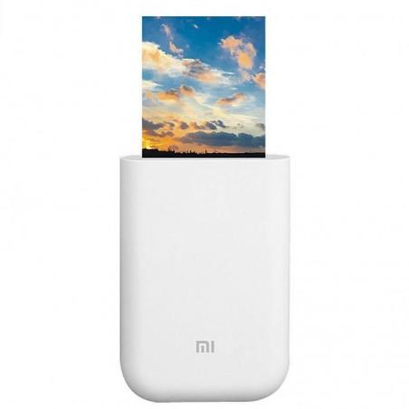 Xiaomi Mi Portable Photo...