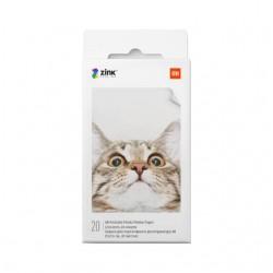 Papir za Xiaomi Mi Portable...