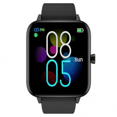 Cubot Smart Watch C7 Crni