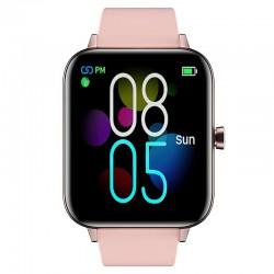 Cubot Smart Watch C7 Pink