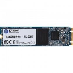 SSD Kingston 240GB M.2 A400