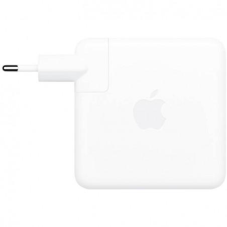 Apple 96W USB-C punjač A2166
