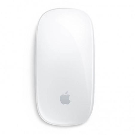 Apple Magic Mouse MK2E3ZM