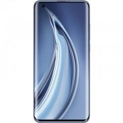 Xiaomi Mi 10 5G 8GB/128GB Sivi
