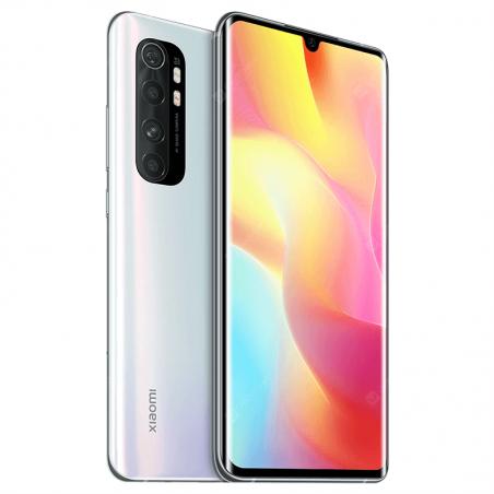 Xiaomi Mi Note 10 Lite...