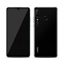 Huawei P30 Lite Dual 128GB...